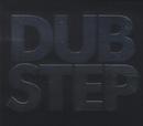 This Is Dubstep, Vol. 3 album cover