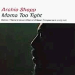 Mama Too Tight album cover