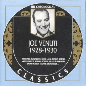 1928-1930 album cover