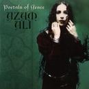 Portals Of Grace album cover
