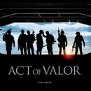 Act Of Valor: The Album (... album cover