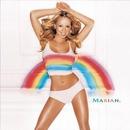 Rainbow album cover