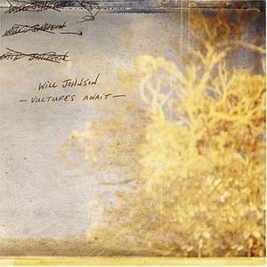 Vultures Await album cover