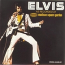 Elvis As Recorded At Madi... album cover