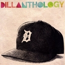Dillanthology 1: J Dilla'... album cover