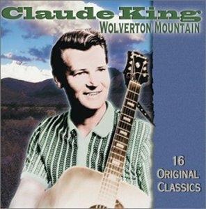 Wolverton Mountain (Collectables) album cover