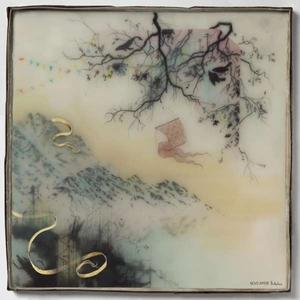 Birthplace album cover