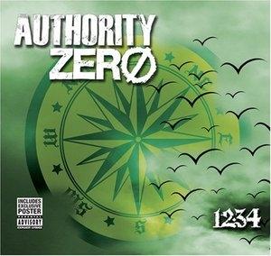 12:34 album cover
