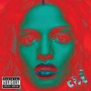 Matangi album cover