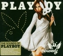 Housexy: Sounds Of Playbo... album cover