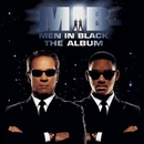 Men In Black: Original Mo... album cover