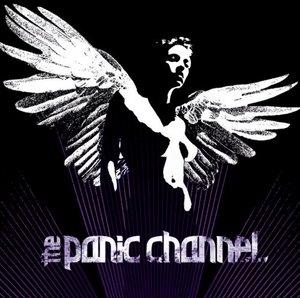 (One) album cover