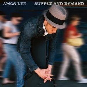 Supply And Demand album cover