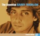 The Essential Barry Manil... album cover