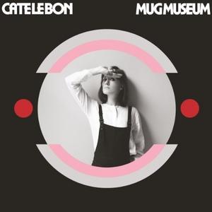 Mug Museum album cover