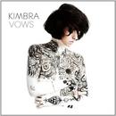Vows album cover
