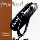 Swingwest Vol.1-Bakersfie... album cover