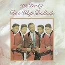 The Best Of Doo Wop Balla... album cover