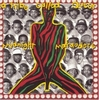 Midnight Marauders album cover