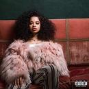 Ella Mai album cover