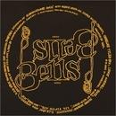 Bells album cover