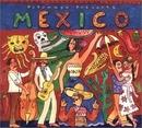 Putumayo Presents: Mexico album cover