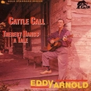 Cattle Call-Thereby Hangs... album cover