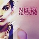 Best Of Nelly Furtado album cover