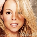 Charmbracelet album cover
