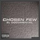 Chosen Few: El Documental album cover