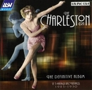 The Charleston Era album cover
