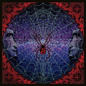Trick Or Treat: Best Of The String Cheese Incident album cover
