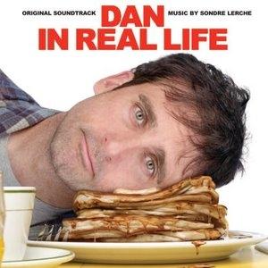Dan In Real Life (Original Soundtrack) album cover