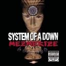 Mezmerize album cover