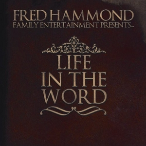 Life In The Word album cover