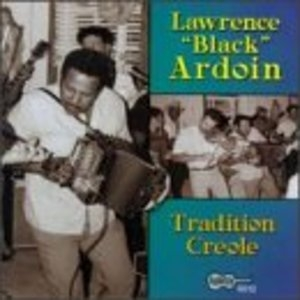 Tradition Creole album cover