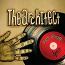 The Architect album cover