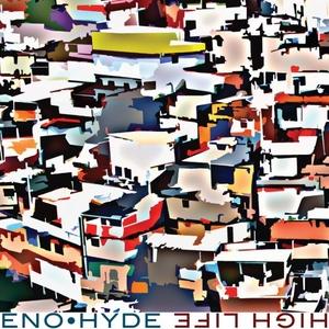 High Life album cover