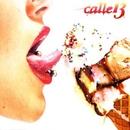 Calle 13 album cover