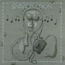 Snivilisation album cover