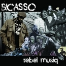 Rebel Musiq album cover