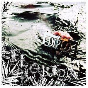 Florida album cover