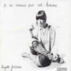 Je Ne Connais Pas Cet Homme album cover