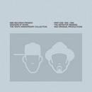 The Tenth Anniversary Col... album cover