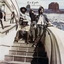 Untitled-Unissued album cover