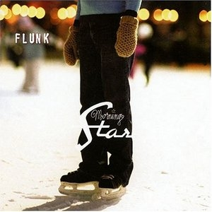 Morning Star album cover