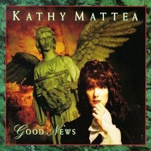 Good News album cover