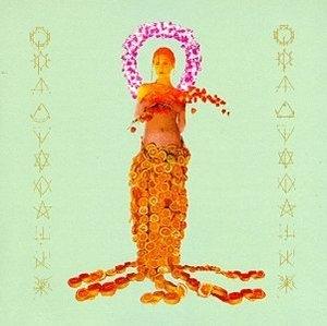 Good God's Urge album cover