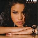 Cassie album cover
