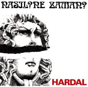 Nasil? Ne Zaman? album cover